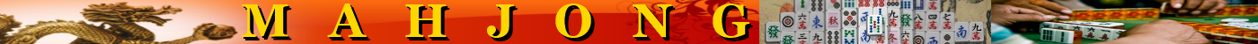 Махјонг: играју најбољи Махјонг Титанс Гамес ФРЕЕ!